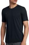 Triko Nike M NK VPRKNIT STRKE TOP SS