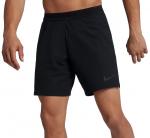 Šortky Nike M NK AROSWFT RPL STRK SHRT K