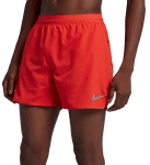 M NK FLX STRIDE SHORT BF 5IN