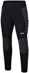 jako profi goalkeeper pants kids