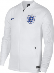 England Anthem Jacket