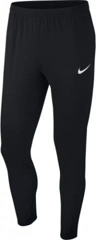 Nike M NK DRY ACDMY18 PANT KPZ Nadrágok