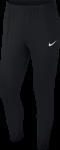 Kalhoty Nike M NK DRY ACDMY18 PANT KPZ