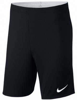 Pantaloncini Nike M NK DRY ACDMY18 SHORT K