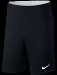 Šortky Nike M NK DRY ACDMY18 SHORT K