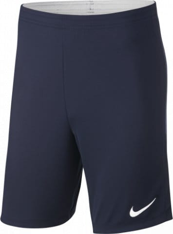 Pantalón corto Nike M NK DRY ACDMY18 SHORT K