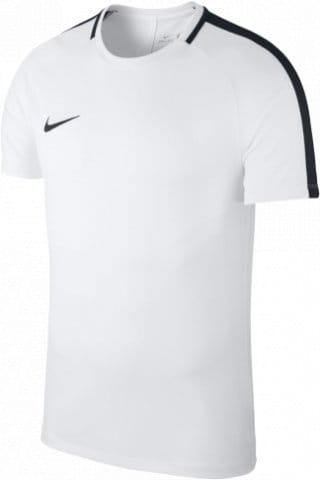 Nike M NK DRY ACDMY18 TOP SS Póló