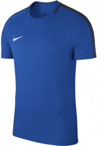 Bluza Nike M NK DRY ACDMY18 TOP SS