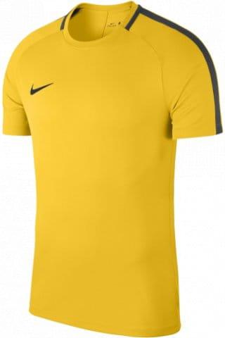 Pánský dres s krátkým rukávem Nike Dry Academy18