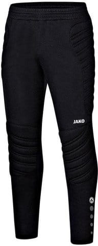 jako striker goalkeeper pants kids