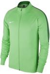 Bunda Nike M NK DRY ACDMY18 TRK JKT K