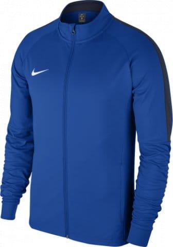 Jacheta Nike M NK DRY ACDMY18 TRK JKT K