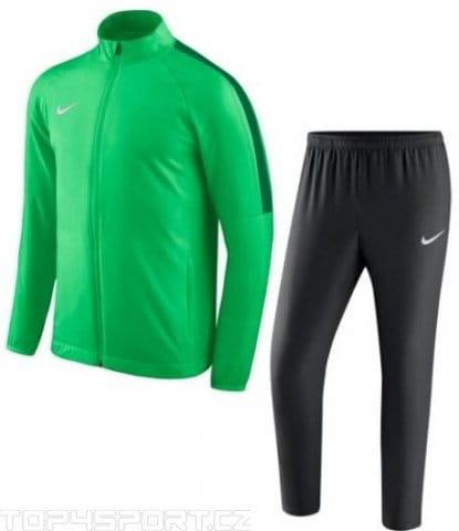 Set Nike M NK DRY ACDMY18 TRK SUIT W