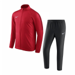 Nike M NK DRY ACDMY18 TRK SUIT W Szett