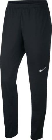 Broeken Nike W NK DRY ACDMY18 PANT KPZ