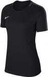 Dres Nike Dry Academy18