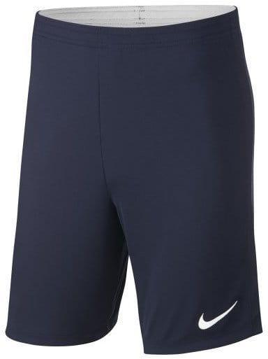 Korte broeken Nike Y NK DRY ACDMY18 SHORT K