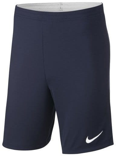 Pantaloncini Nike Y NK DRY ACDMY18 SHORT K
