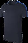 Dres Nike Y NK DRY ACDMY18 TOP SS
