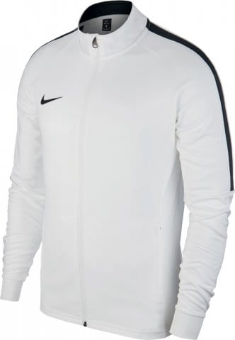Jacke Nike Y NK DRY ACDMY18 TRK JKT K