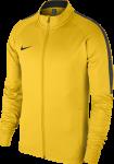 Bunda Nike Y NK DRY ACDMY18 TRK JKT K