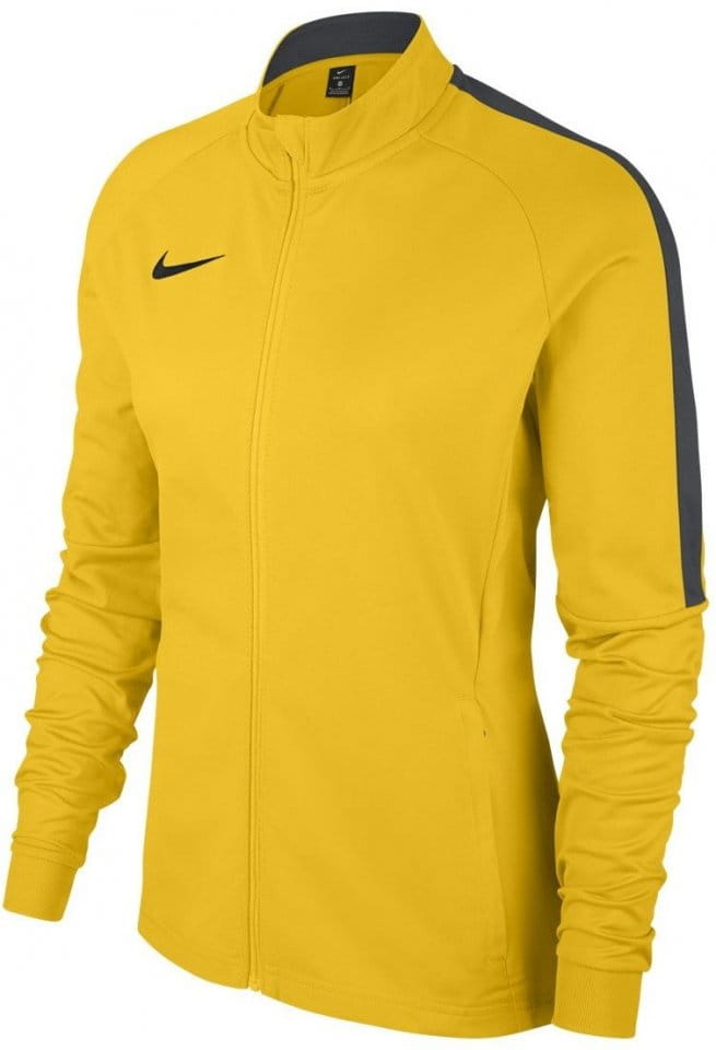 Dámská tréninková bunda Nike Dry Academy18
