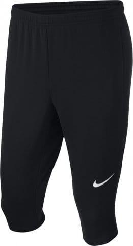 Pánské tréninkové 3/4 kalhoty Nike Dry Academy18