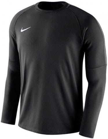 Nike M NK DRY ACDMY18 CREW TOP Hosszú ujjú póló