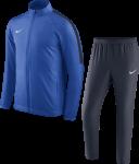 Souprava Nike Y NK DRY ACDMY18 TRK SUIT W