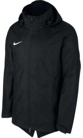 Dětská bunda s kapucí Nike Academy18 Rain