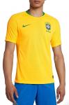 Dres Nike Brazílie Vapor 2018/2019