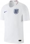 Dres Nike England Vapor 2018/2019