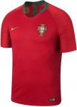 Dres Nike Portugal Vapor 2018/2019