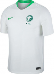saudi arabia jersey home wm 2018
