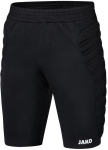 jako striker goalkeeper short