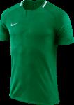 Dres Nike Dry Challenge II