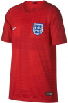 England away kids 2018