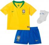 Brazil babykit home 2018