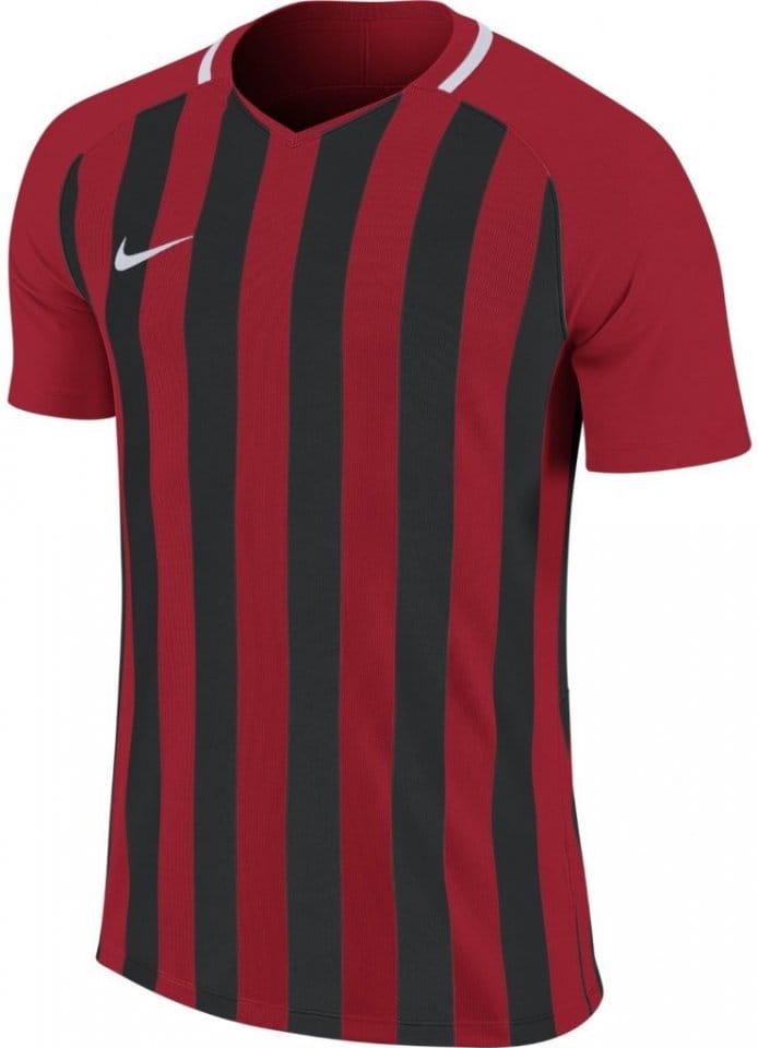 Bluza Nike M NK STRP DVSN III JSY SS