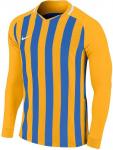 striped division iii f740