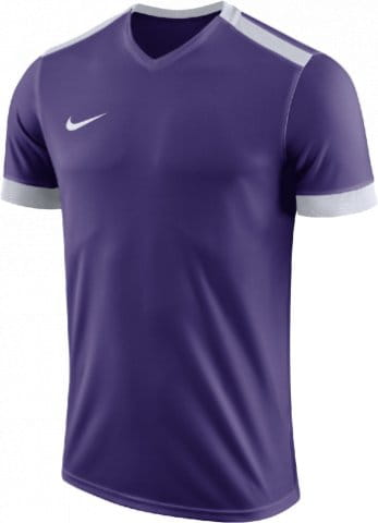 Trikot Nike Y NK DRY PRK DRBY II JSY SS