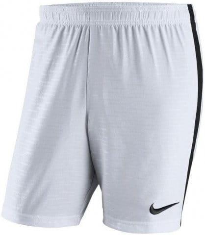 Korte broeken Nike Y NK DRY VNM SHORT II WVN