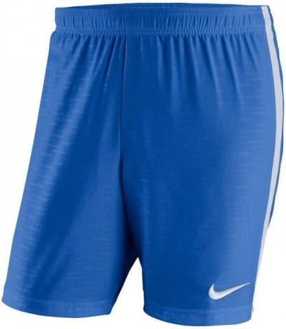 Shorts Nike Y NK DRY VNM SHORT II WVN
