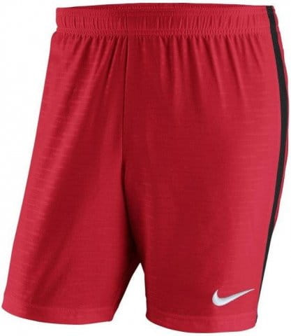Šortky Nike Y NK DRY VNM SHORT II WVN