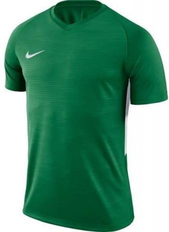 Pánský dres s krátkým rukávem Nike Tiempo Premier