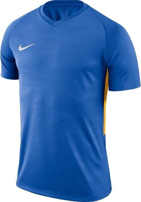 Dres Nike M NK DRY TIEMPO PREM JSY SS