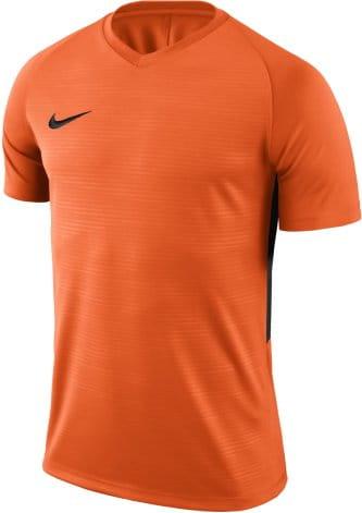 Trikot Nike M NK DRY TIEMPO PREM JSY SS