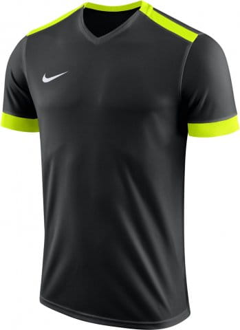 Pánský dres s krátkým rukávem Nike Dry Park Derby II