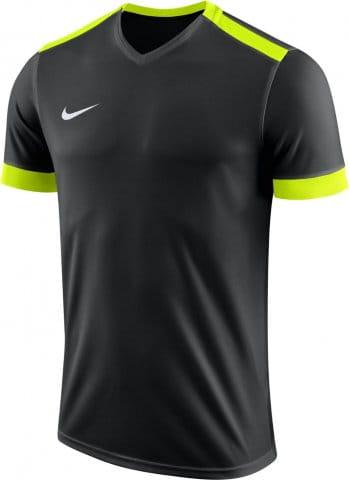 Trikot Nike M NK DRY PRK DRBY II JSY SS