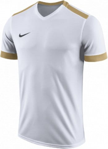 Nike M NK DRY PRK DRBY II JSY SS Póló